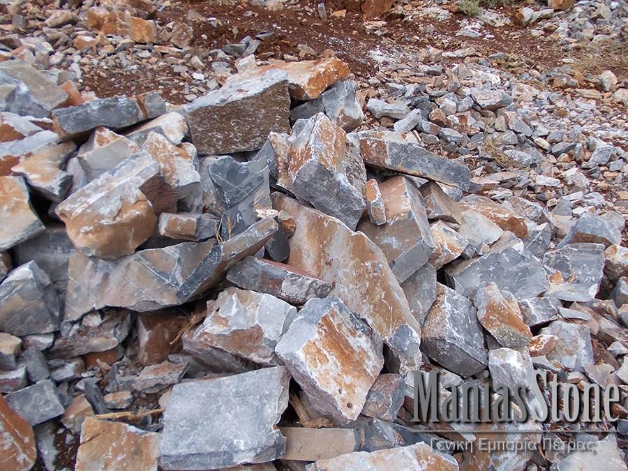 manias-stone01