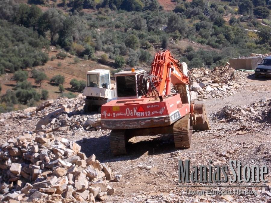 manias-stone04