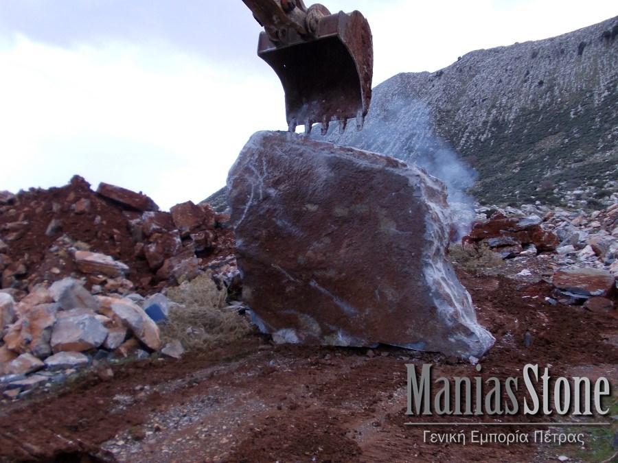 manias-stone12