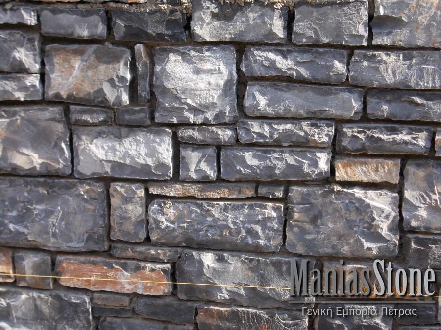 manias-stone17
