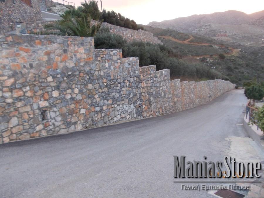 manias-stone22