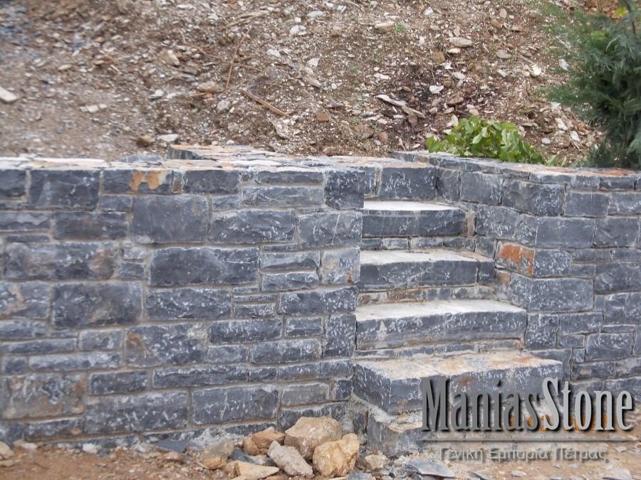 manias-stone24