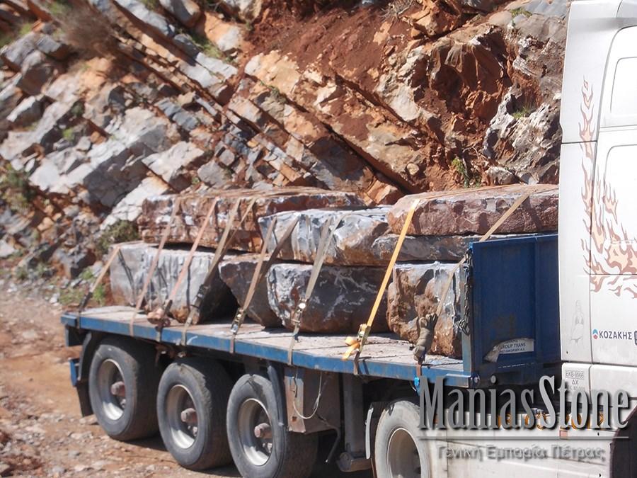 manias-stone26