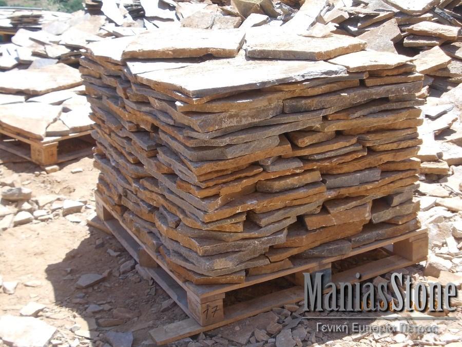 manias-stone33