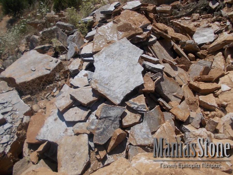 manias-stone34