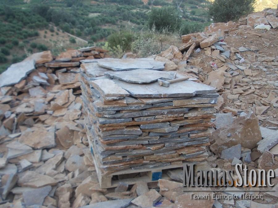 manias-stone35
