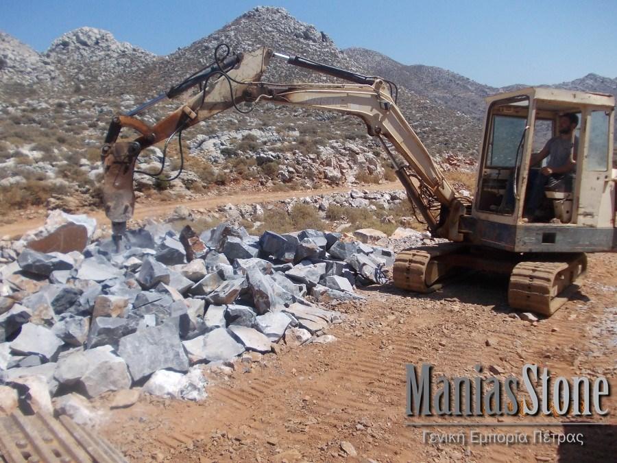 manias-stone38