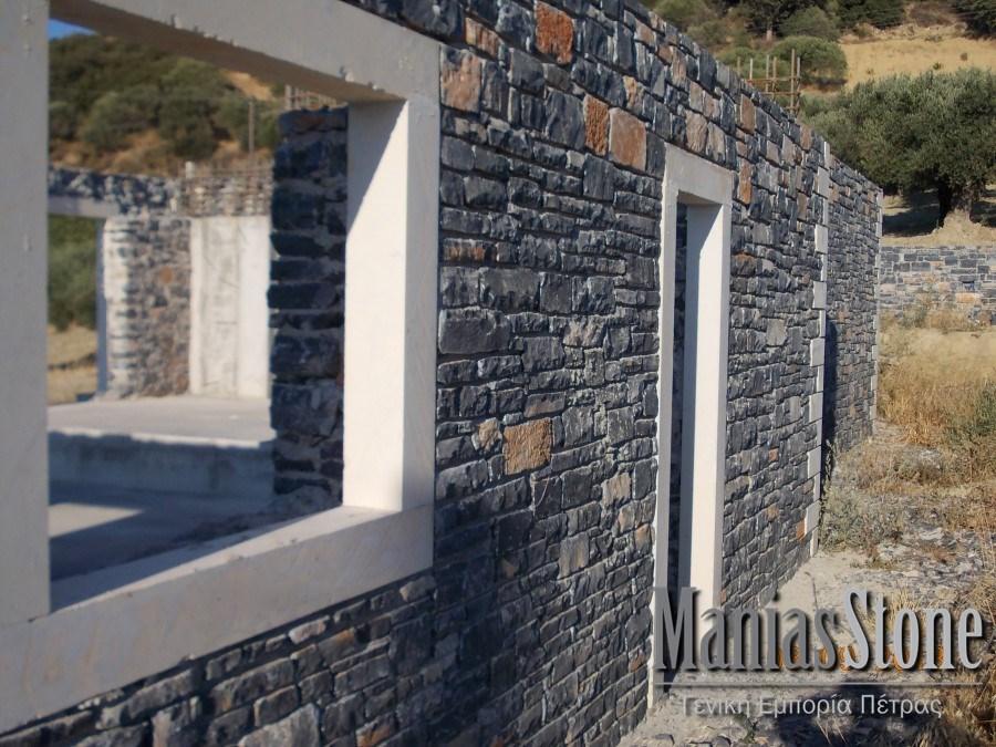 manias-stone47