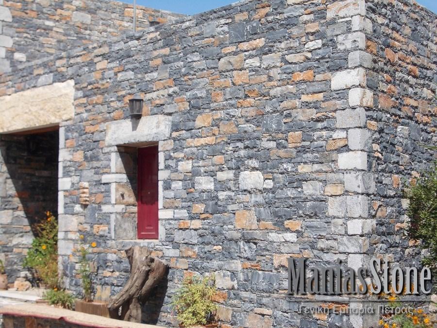 manias-stone51