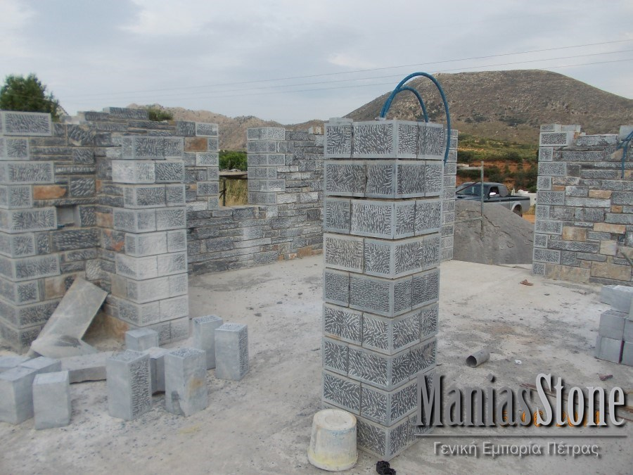 manias-stone62
