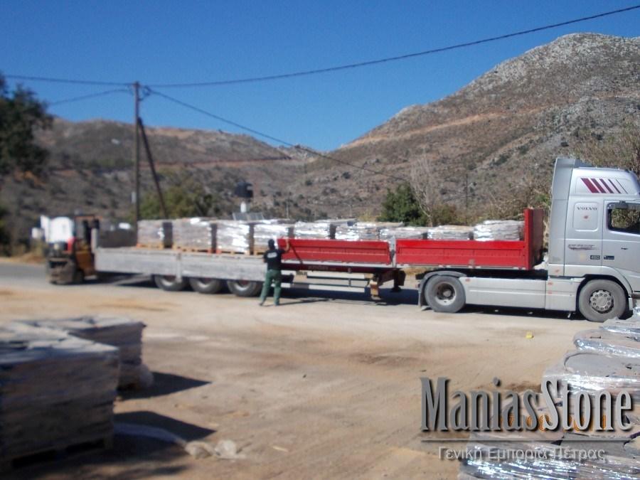 manias-stone65