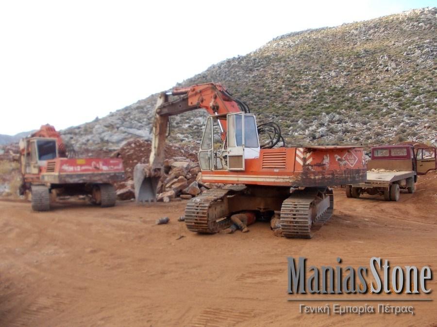 manias-stone67