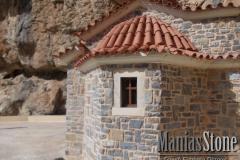 manias-stone06