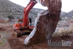manias-stone11