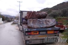 manias-stone15