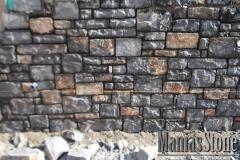 manias-stone18