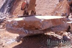 manias-stone41