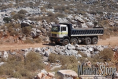 manias-stone43