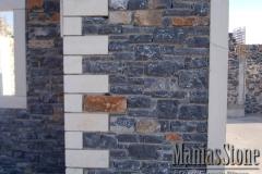 manias-stone48