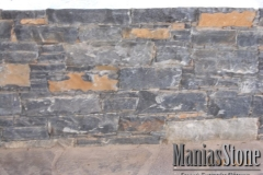 manias-stone50