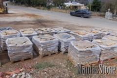 manias-stone53