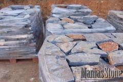 manias-stone54