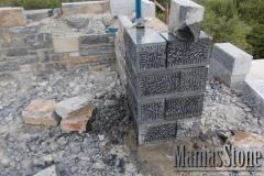 manias-stone55