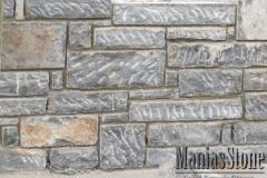 manias-stone57