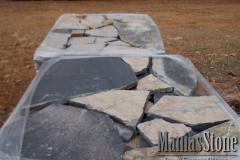 manias-stone59