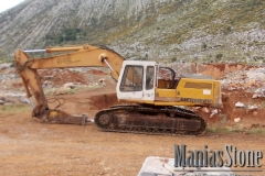 manias-stone60