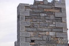 manias-stone63