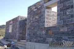 manias-stone64