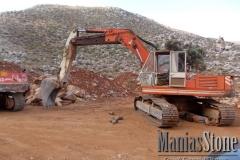 manias-stone66