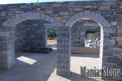 manias-stone68