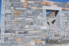 manias-stone69