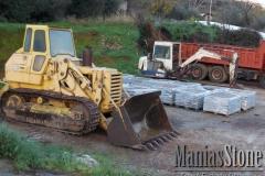 manias-stone71
