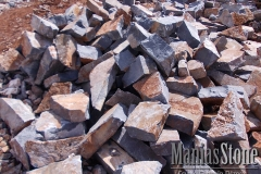 manias-stone76