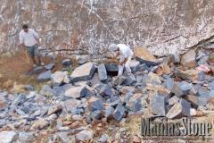 manias-stone77