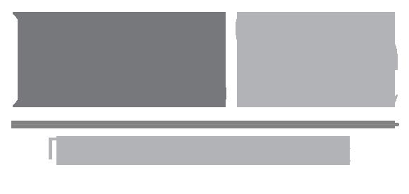 Manias Stone